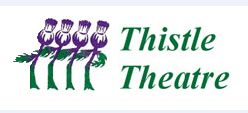 The Heart of Community Theatre